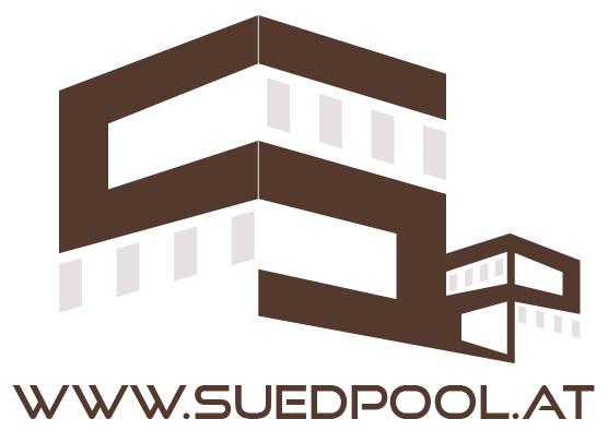 SüdPool Steyr